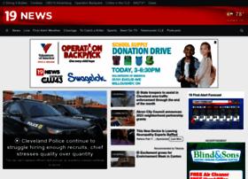 19actionnews.com
