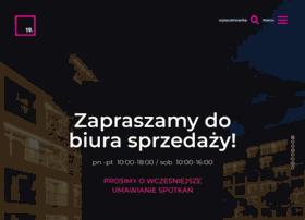 19dzielnica.pl