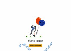 19korolev.edusite.ru