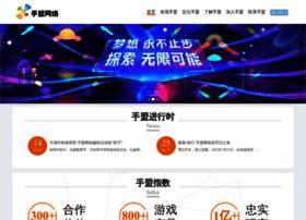 19meng.com