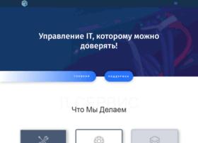 19site.ru