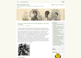 19thcentury.wordpress.com