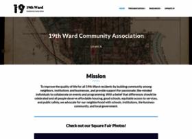 19wca.org