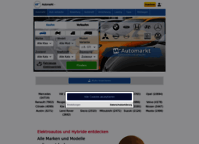 1a-automarkt.de