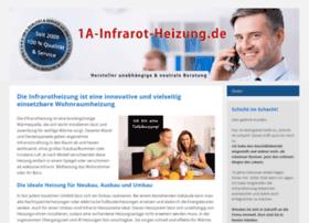 1a-infrarotheizungen.de