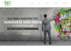 1a-marketing-logistik.de