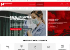 1a-medizintechnik.de