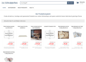 1a-schnaeppchen.com