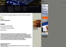 1a-versicherungsvergleich24.de