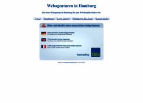 1a-webagentur-hamburg.de