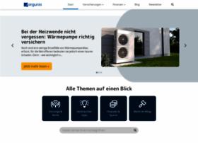 1a-zahn-zusatzversicherung.de