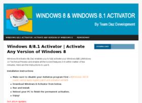 1activator.com