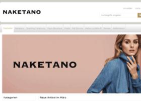 1afirmen-webkatalog.de