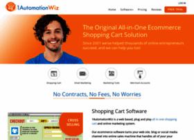 1automationwiz.com