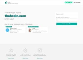 1bahrain.com