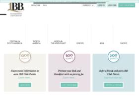 1bb.com