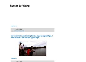 1bestof-fishing.blogspot.it