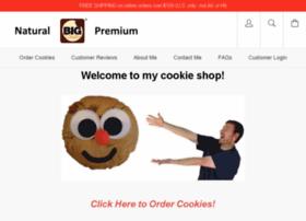 1bigcookie-com.myshopify.com