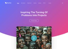 1billionafrica.org