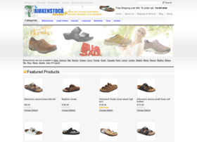 1birkenstockcostamesa.com