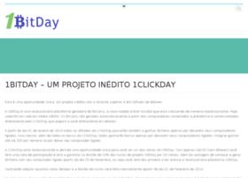 1bitday.com
