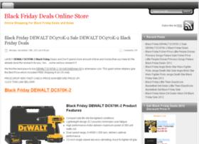 1blackfridaydeals.com