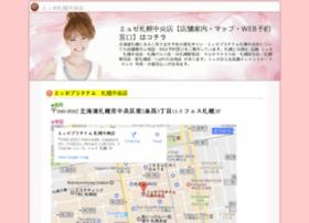 1blogger1.com