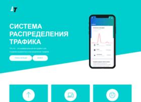 1brands.ru