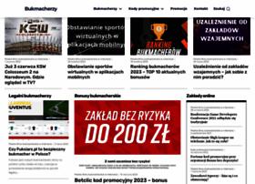 1bukmacherzy.pl