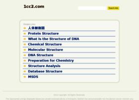 1cc2.com