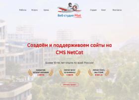1cdlm.ru