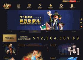 1chenwang.com