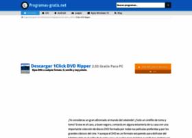 1click-dvd-ripper.programas-gratis.net