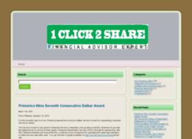 1click2share.com