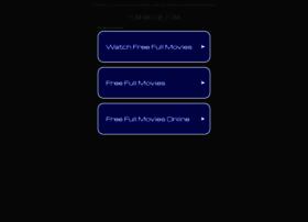 1cm-movie.com