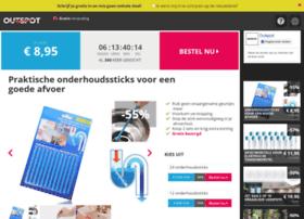 1dayfly.nl