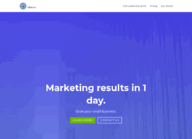 1daymarketing.com