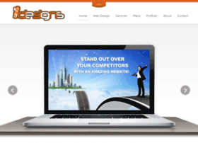 1designs.net