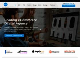 1digitalmarketing.com