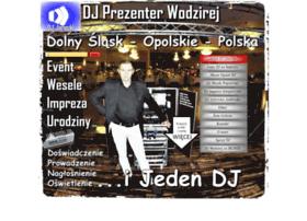1dj.pl