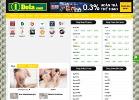 1dola.com
