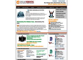 1dollar-webhosting.com
