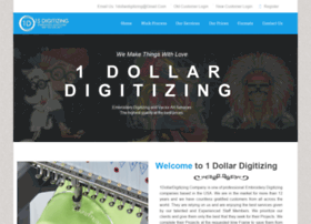 1dollardigitizing.com
