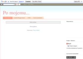 1dpomojemu.blogspot.com
