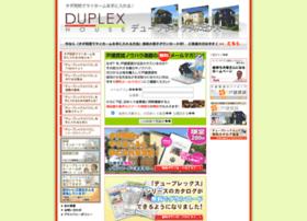 1duplex.com