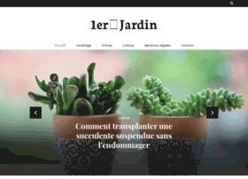 1er-jardin.com