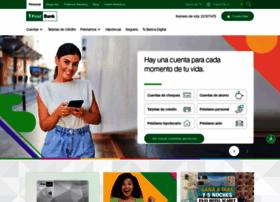 1firstbank.com