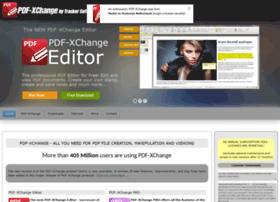 1forallsoftware.com