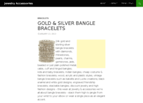 1forjewelry.com