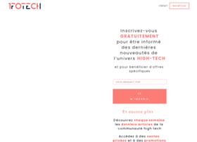 1fotech.com